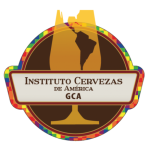 cropped-LOGO-BEER-INSTITUTE-aprobado-01-e14495211438912.png
